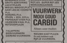 (1977-22-12) - advertentie dummer
