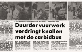 (1979-31-12) - duurder vw verdringt carbidbus